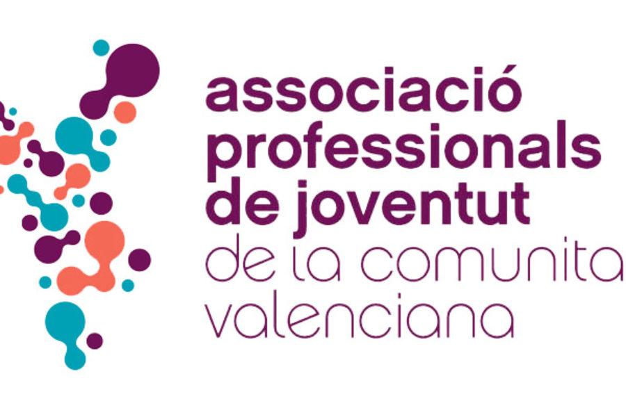 Adjudicació del contracte per a l'elaboració d'un cens dels i les professionals de joventut de la Comunitat Valenciana