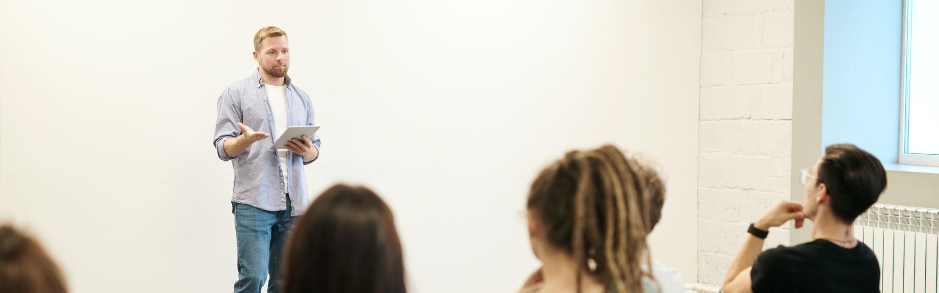 Vull associar-me. APJCV. Un espai per les polítiques de joventut.
