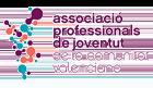 Associació de Professionals de Joventut de la Comunitat Valenciana (APJCV)